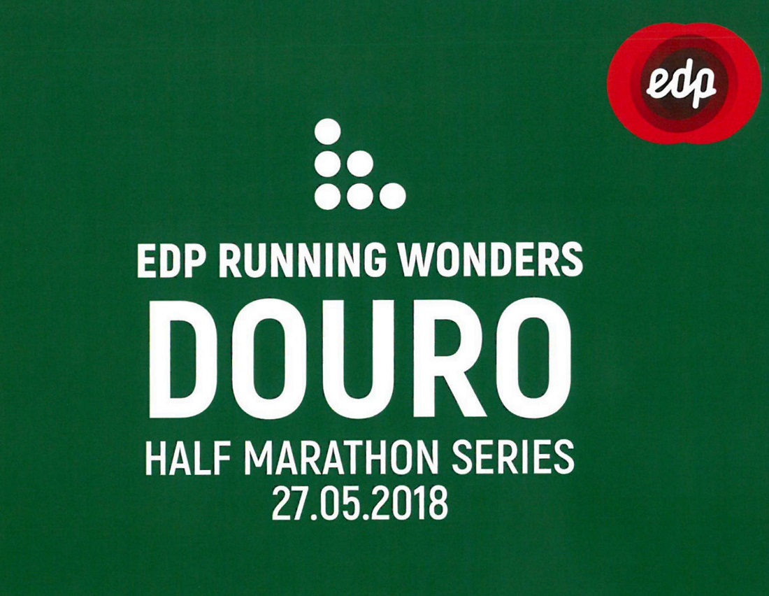EDP Running Wonders Douro